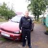 Денис, 38, г.Рузаевка