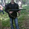 Фридрих, 24, г.Гурьевск (Калининградская обл.)