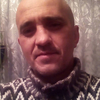 Павел, 20, г.Васильков