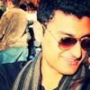 Shabab, 25, г.Bern