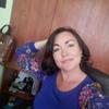 Таня, 39, г.Киев