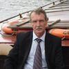 Анатолий, 60, г.Кировск
