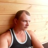Витон, 34, г.Славянка