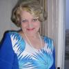 ВАЛЕНТИНА, 57, г.Спасск-Дальний