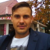 sasa, 28, г.Евпатория