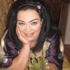 Альбина, 35, г.Зарафшан