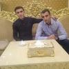 Самир, 24, г.Баку
