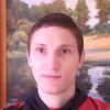 Иван, 22, г.Круглое