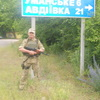 Сергей, 49, г.Новая Каховка
