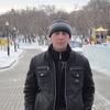 Emris, 31, г.Синегорье