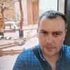 Артём Филиппов, 34, г.Красный Сулин