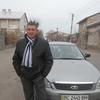 Ігор, 27, г.Броды