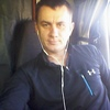 Vitalik, 46, г.Денвер