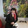 Ольга, 54, г.Воронеж