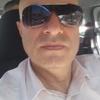 Dennis Gül, 42, г.Анталья