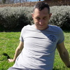 Игорь, 43, г.Барселона