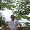 Don, 43, г.Сайгон