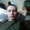 Игорь, 23, г.Ростов-на-Дону