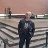 Петр, 28, г.Арск