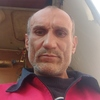 Дмитрий Файзиев, 49, г.Обнинск