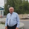 александр, 65, г.Миллерово