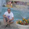 Роман, 33, г.Гагарин