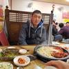 Дима, 30, г.Сеул