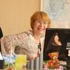 Татьяна, 55, г.Екатеринбург