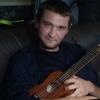 Николай, 35, г.Новокуйбышевск