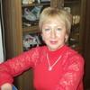 Ольга, 53, г.Капустин Яр
