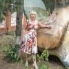 Ирина, 58, г.Ильичевск
