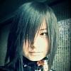 Ichiro, 21, г.Токио