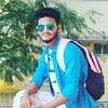 vishal, 19, г.Бангалор