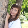 Ekaterina, 33, г.Энгельс