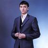 Ибрагим, 27, г.Бухара