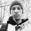 Артур, 27, г.Никополь