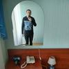 Юра, 32, г.Борислав