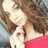Белла Жукова, 21, г.Петропавловск
