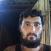 Николай, 33, г.Колпашево