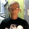 Михаил, 62, г.Харцызск