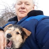 Виталий Исаенков, 41, г.Павлово