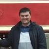 Егор, 38, г.Великий Новгород (Новгород)