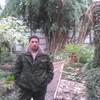 Александр, 26, г.Иловайск
