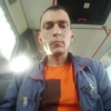 Олег, 33, г.Сморгонь