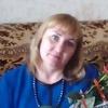 Галина, 38, г.Армавир