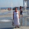 Людмила, 55, г.Нерчинск