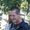Артем, 33, г.Самара