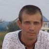 Юрий, 30, г.Умань