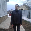 ______gumm, 34, г.Солнечногорск