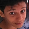 Nihad, 18, г.Мангалор